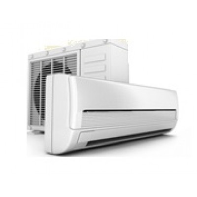 AIR CONDITIONERS 冷氣機