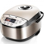 Rice Cookers 電飯煲