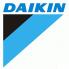 Daikin 大金冷氣 (11)