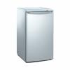 Freezer 冷藏櫃