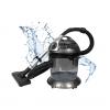 水濾式吸塵機