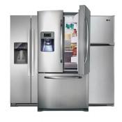 Refrigerator 雪櫃