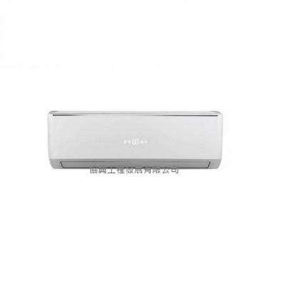 GREE 格力 GIS609A 1匹 變頻冷暖 分體式冷氣機 (包標準安裝)
