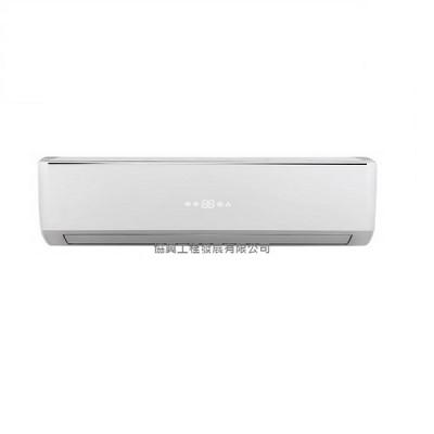 GREE 格力 GIS618A 2匹 變頻冷暖 分體式冷氣機 (包標準安裝)
