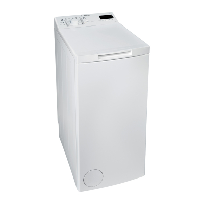 Ariston 愛朗 WMTF703H 7KG 1000轉 上置式洗衣機 Top Load Washer