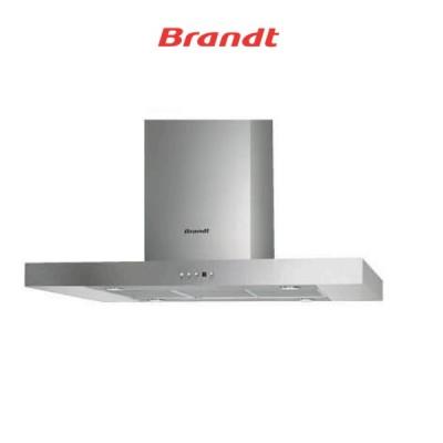 Brandt 白朗 AD1118X 100厘米 島式抽油煙機