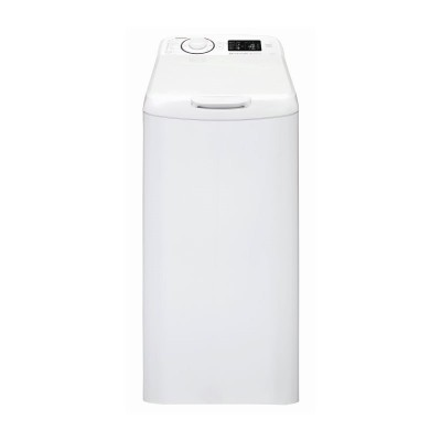 Brandt 白朗 BT653MA 6.5公斤 1300轉 上置式洗衣機 Top Load Washer