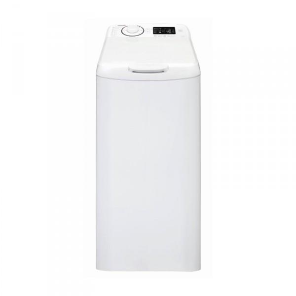 Brandt 白朗 BT653HQA 6.5公斤 1300轉 變頻上置式洗衣機 Top Load Washer