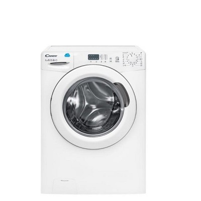 Candy 金鼎 CS41461D31UK 6.0公斤 1400轉 前置式洗衣機 Front Load Washer