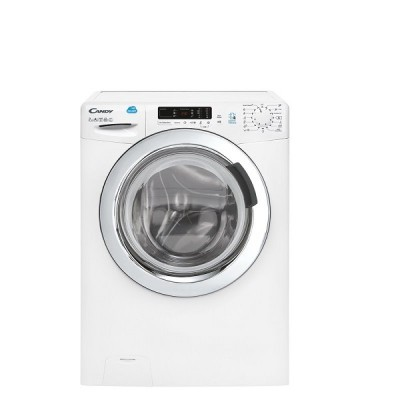 Candy 金鼎 CSV1482D31UK 8公斤 1400轉 前置式洗衣機 Front Load Washer