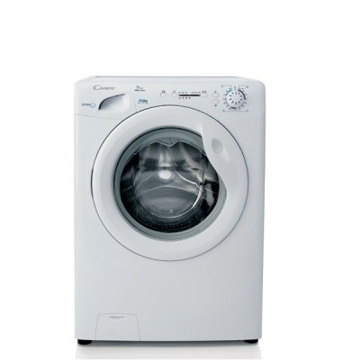 Candy 金鼎 GC1071D3-UK 7公斤 1000轉 前置式洗衣機 Front Load Washer