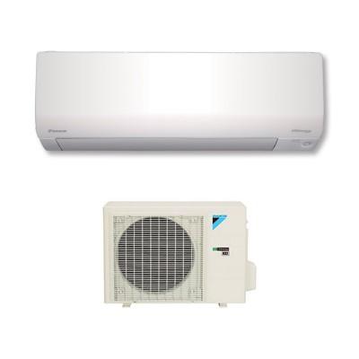 Daikin 大金 FTXM71SV1N 3匹 溫濕雙控 變頻冷暖 分體式冷氣機 (包標準安裝)