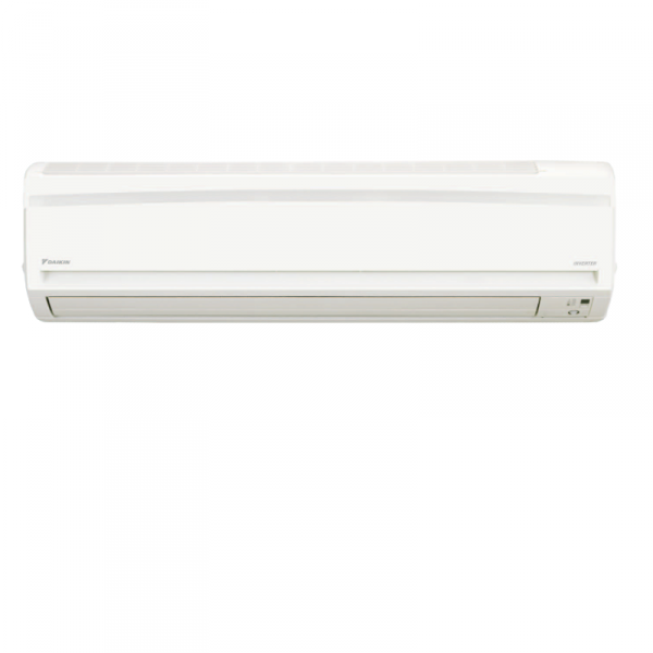 Daikin 大金 FTXS71LVMN 3匹 變頻冷暖 分體式冷氣機 (包標準安裝)