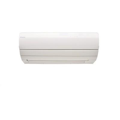 Daikin 大金 FTXZ25NV1B 1匹 R32 Ururu Sarara7 變頻冷暖分體式冷氣機  (包標準安裝)
