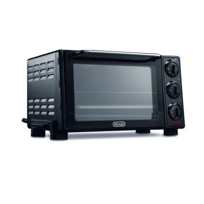 DeLonghi EO20312 20公升 座檯式電焗爐 Electric ovens
