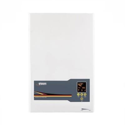 Giggas 上將 GIW12N2LPG 12公升 背排式石油氣熱水爐