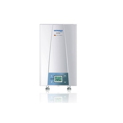 German Pool 德國寶 CEX21 即熱式電熱水爐  Instantaneous Water Heater