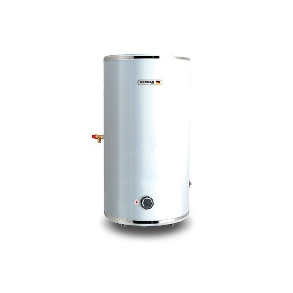 German Pool 德國寶 GPU-20 80公升 中央儲水式電熱水爐 Central Type Electric Water Heater
