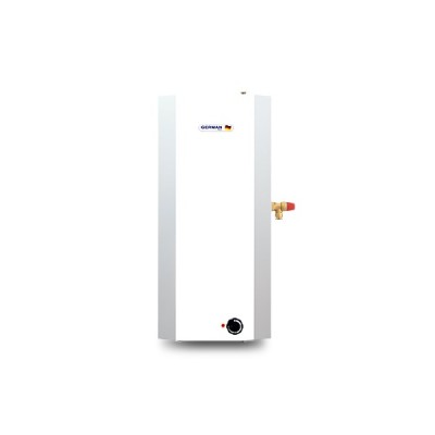 German Pool 德國寶 GPU-6.5 25公升 中央儲水式電熱水爐 Central Type Electric Water Heater