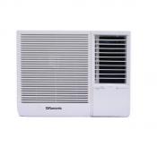 Window Type AC 窗口式冷氣機