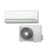Split Type AC 分體式冷氣機