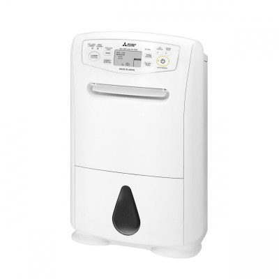 MITSUBISHI ELECTRIC 三菱電機 MJE100ARH 18公升 抽濕機