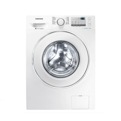 Samsung 三星 WW70J4213IW 7.0公斤1200轉 前置式洗衣機 Front Loaded Washer