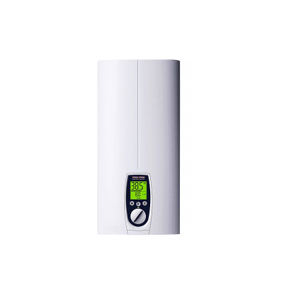 Stiebel Eltron 斯寶亞創 DHE18/21/24SLI 全電腦控制智能系統熱水器 Fully Electronic Control Instantaneous Water Heater