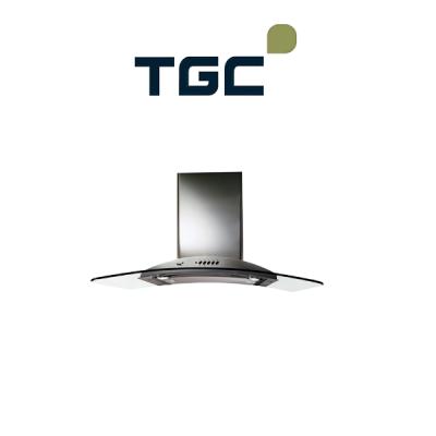 TGC  IGLOO 90CM 煙導式抽油煙機