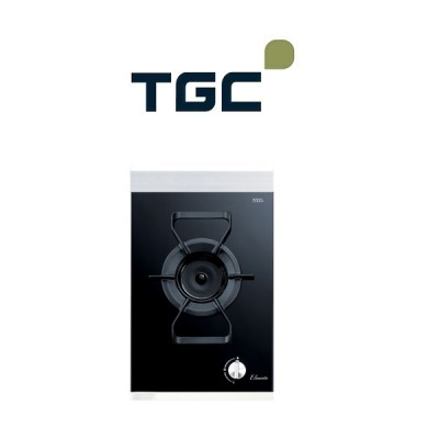 煤氣優質爐具 TGC TRJB11N-C 單爐頭嵌入式平面爐