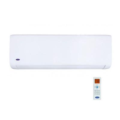Carrier 開利 42QHG012DS 1.5匹 變頻冷暖 分體式冷氣機  (包標準安裝)