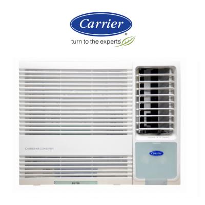 Carrier 開利 CHK09LNE 1 匹 窗口式冷氣機  (包標準安裝)