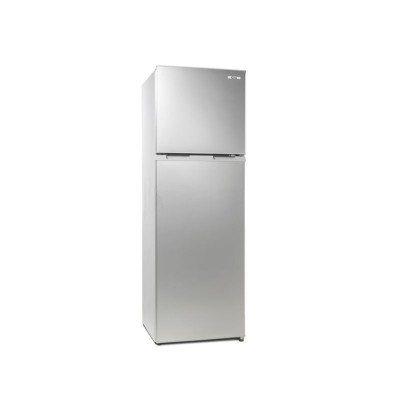 Gala 家麗 GRMF300S 222公升 雙門雪櫃 (包基本送貨)