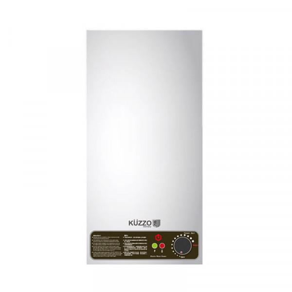 Kuzzo 德信牌 KP-21 20公升 速熱花灑 儲水式電熱水爐