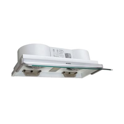 Misoko MR-PS90 90cm 隱藏嵌入式抽油煙機(包送貨)