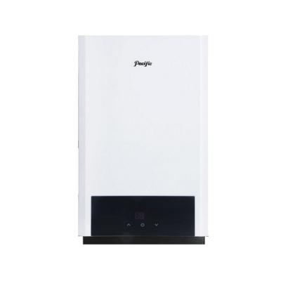 PACIFIC 太平洋 PGH12LPG 12公升/分鐘 數碼恆溫石氣熱水爐