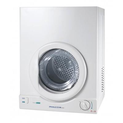 Philco 飛歌 PD30U 3公斤 排氣式乾衣機 Dryer