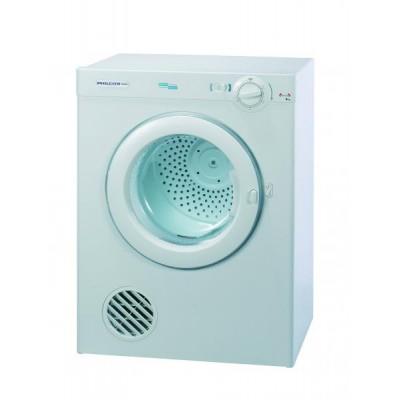 Philco 飛歌 PD40M 4公斤 排氣式乾衣機 Dryer