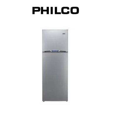 PHILCO 飛歌 PHK22TM 168公升 雙門雪櫃 (包基本送貨)