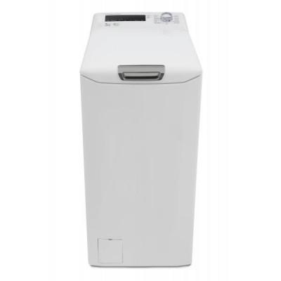 Philco飛歌 PTL7105D 7公斤 1000轉 上置式洗衣機 Top Load Washer