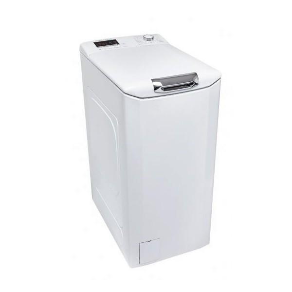 Philco飛歌 PTL8710D 7公斤 1000轉 上置式洗衣機 Top Load Washer