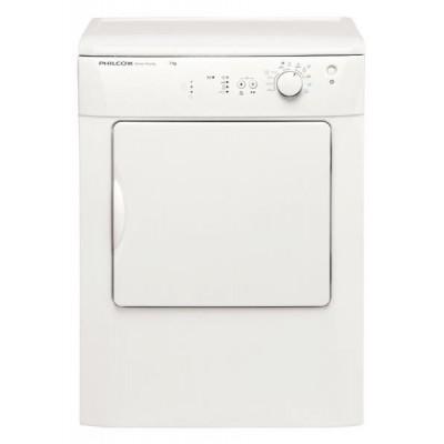 Philco 飛歌 PVD7E 7公斤 排氣式乾衣機 Dryer