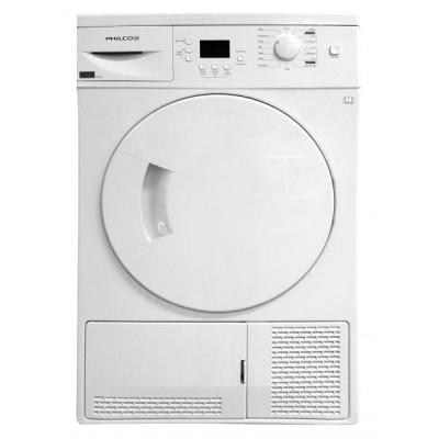 Philco 飛歌 PCD7H 7公斤 冷凝式乾衣機 Dryer