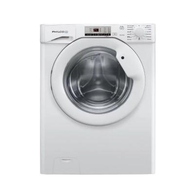 Philco 飛歌 PWD1275BU 7公斤洗衣 - 5公斤乾衣  1200轉 洗衣乾衣機 WASHER DRYER