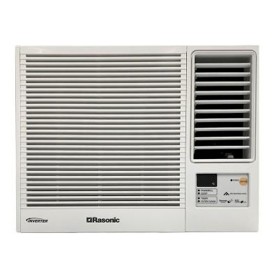 Rasonic 樂信 RC-HZ90Y 1匹 R32 變頻式冷暖窗口機 (包標準安裝)