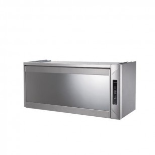 Sakura 櫻花 Q-7680ST 電子消毒碗櫃 (包基本送貨)