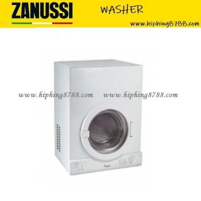 Zanussi 金章 TD896N 3公斤 排氣式乾衣機 Tumble Dryers