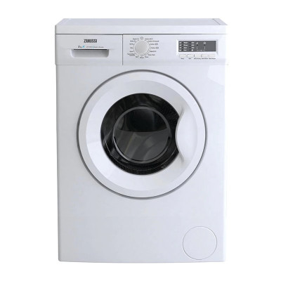 Zanussi 金章 ZFV1037 6公斤 1000轉 前置式洗衣機 Front Loaded Washer