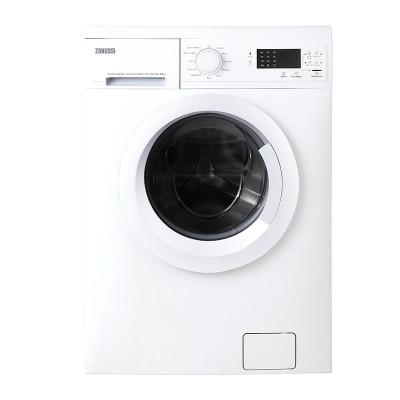 Zanussi 金章 ZKN71246 7.5公斤洗衣 - 5公斤乾衣 1200轉 二合一洗衣乾衣機 Washer Dryers
