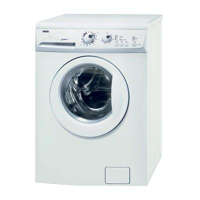 Zanussi 金章 ZWS510801 6公斤 1000轉 前置式洗衣機 Front Loaded Washer